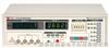 YD2775DYD2775D型电感测量仪|常州扬子