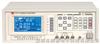 YD2776AYD2776A型精密电感测量仪|常州扬子