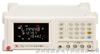 YD2776BYD2776B型精密电感测量仪|常州扬子