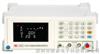 YD2610YD2610电解电容漏电流测试仪|常州扬子