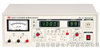 YD2611CYD2611C电解电容漏电流测试仪|常州扬子