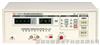 YD2611DYD2611D电解电容漏电流测试仪|常州扬子