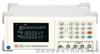 YD2512YD2512直流低电阻测试仪|扬子