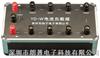 YD-WYD-W型电流负载箱|常州扬子