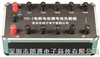 YD-IYD-I型电解电容负载箱|常州扬子