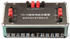 YD-RYD-R接地电阻负载箱|常州扬子