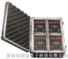 YD16800YD16800型电容损耗传递箱|常州扬子