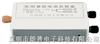 YD16800YD-1500简易型电流负载盒|常州扬子