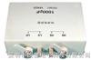 YD1001 1000pF标准电容器YD1001 1000pF标准电容器 1000pF标准电容器|常州扬子