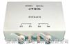 YD1003 100nF 标准电容器YD1003 100nF 标准电容器|常州扬子