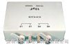 YD1005 10μF 标准电容器YD1005 10μF 标准电容器|常州扬子
