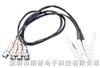 YD-2A低端测试电缆YD-2A低端测试电缆|常州扬子