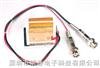 YD-4电解电容测试夹具YD-4电解电容测试夹具|常州扬子