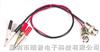 YD-4电解电容测试夹具YD-4电解电容测试线|常州扬子