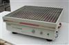 大容量水浴恒温振荡器(回旋式带数显测速)