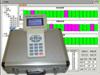 YZ-808手持式蓄電池內阻檢測儀