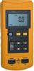 YHS-502型智能热电偶校验仪