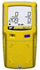 GasAlertMax XT GasAlertMax XT 复合气体检测仪