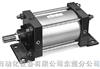 SMC CS1系列标准气缸