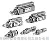 SMC-针形气缸CJP系列