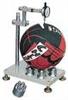 TX-1212TX-1212球类真圆度量测机
