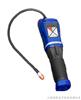 美国TIF RX-1A卤素检漏仪RX1A