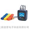 ETCR1000钳形非接触检相器