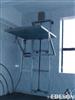 EDS-B垂直滴水试验装置|IPX1|IPX2