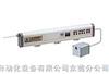 SMC-静电消除器/带表面电位传感器