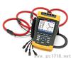 F435电能分析仪F435