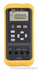 VC01温度校验仪VC01