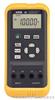 VC02温度校验仪VC02