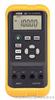 VC03温度校验仪VC03