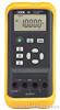 VC04信号发生器VC04