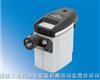 DB3003   喜开理CKD 超级冷水机