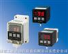 日本CKD电子式压力开关PPD系列