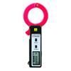 ETCR5000高精度鉗形電流表