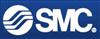 SMC可調式液壓緩沖器RB-AD系列