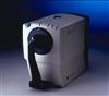 HunterLab LabScan XEHunterLab羊毛棉花纤维白度检测仪