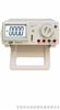 VC8045-II台式万用表VC8045-II