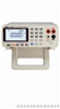 VC8145A台式万用表VC8145A