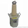 TQSB-5KVA/50KV交直流試驗變壓器