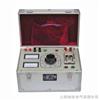 CX-5KVA試驗變壓器控制箱