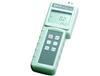 9250型便携式溶解氧测试仪