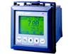 温度控制器/工业微电脑型酸度/微电脑型酸度