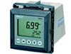 氧化还原控制器/工业微电脑型酸度