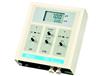 氧化还原控制器/工业壁挂式酸度
