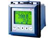 工业微电脑型电导率/TDS/温度控制器