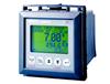工业微电脑型酸度/溶解氧/温度控制器