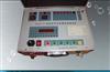 KJTC-IV高压开关动特性测试仪